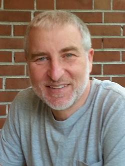 Paul Lima